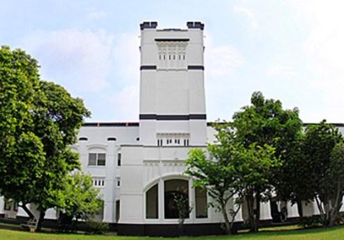 University of Colombo sri lanka