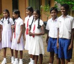grade1-school-children