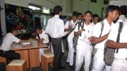 adyapana2