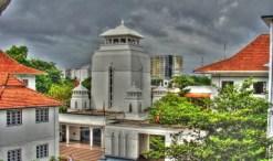 ananda_college