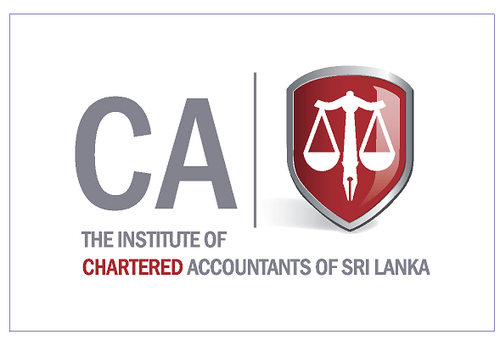 Chartered Accountants of Sri Lanka