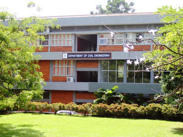 University of Moratuwa – Courses, Faculties and student life | Student Sri Lanka Education