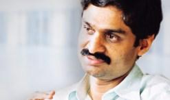 Dr Hiran Amarasekera