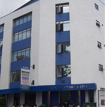 IDM Campus