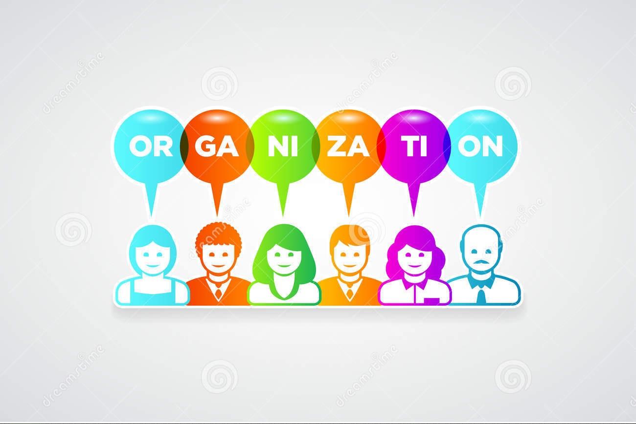 highlight organizational skills resume all file resume sample highlight organizational skills resume organizational skills interview questions maximize your skills organizational brescia student life