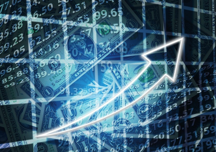 IBR, PAYE and Growing Monthly Interest