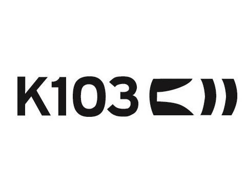 Göteborgs Studentradio K103