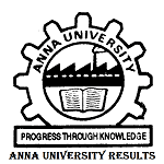 Anna University Results