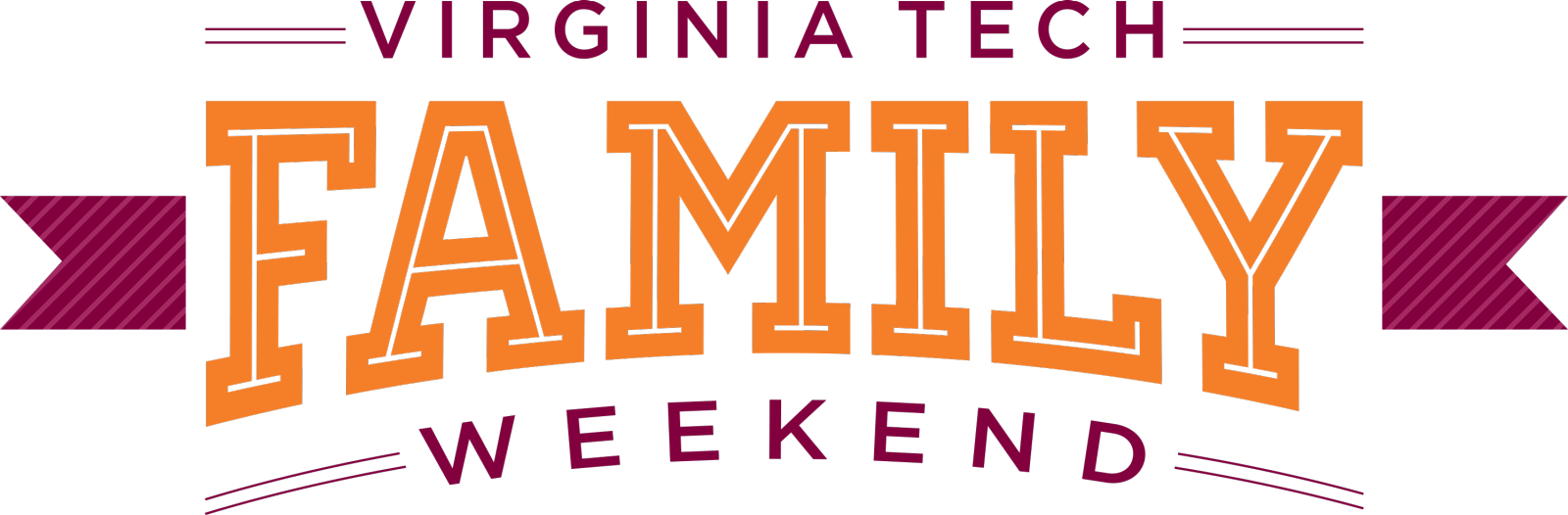 Week End Spring Family Weekend April 12 14 2019 Student Affairs