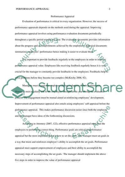Db4 Research Paper Example Topics and Well Written Essays - 250 words