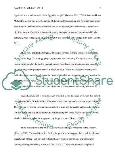 Informative Speech Essay Example Topics and Well Written Essays