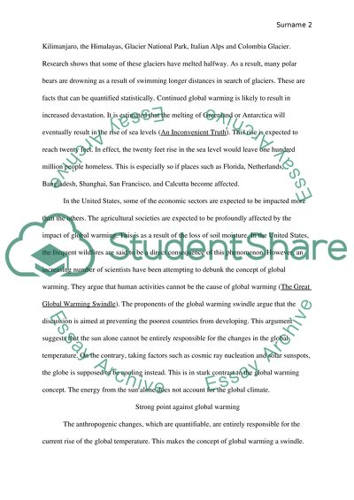 Critical analysis Essay Example Topics and Well Written Essays