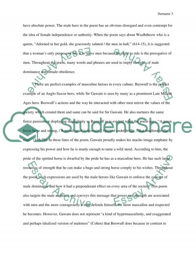 epic hero essay winway resume edge sample essay questions healthcare - resume edge
