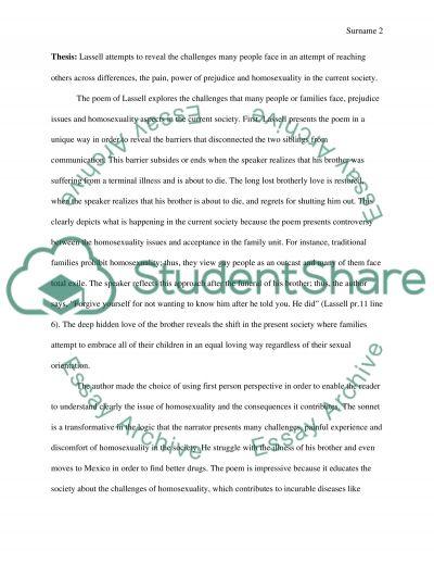 example textual analysis essay analytical essay ideas analytical