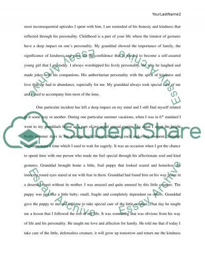 my life essay examples my life essay examples short essay on my