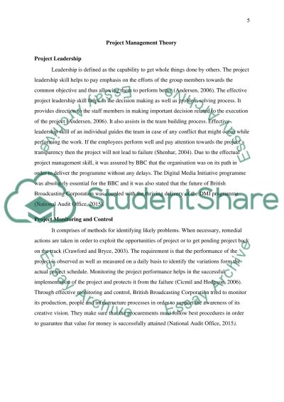 leadership essay example pay to get leadership essays sample essay - leadership resume