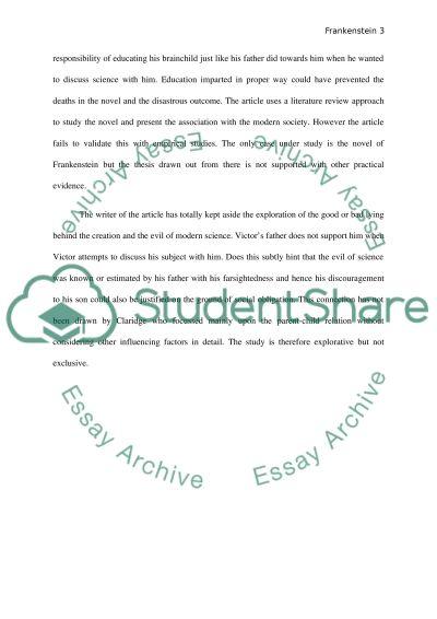 Dissertation Help \u003e Accredited Writers literary criticism essay on