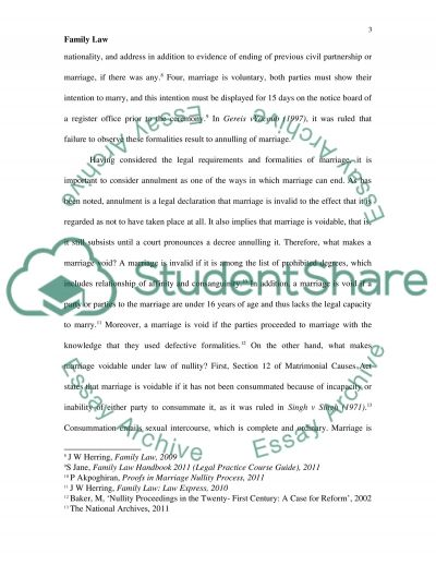 Family law essay Homework Academic Writing Service lktermpaperhbky
