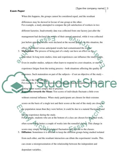sample reflection essay essay wrightessay classification paragraph