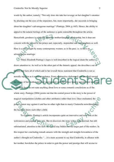 College scholarship essay writing - Casablanca Bridal, analysis
