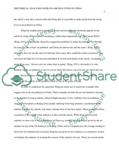 Persuasive Essay Sample on Advertising Best Essay Guide essay on