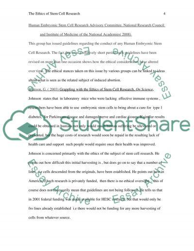 How to Edit and Improve Essay Content - Video  Lesson Transcript