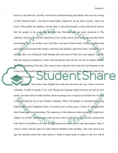 essay of family career resource center resume builder essays