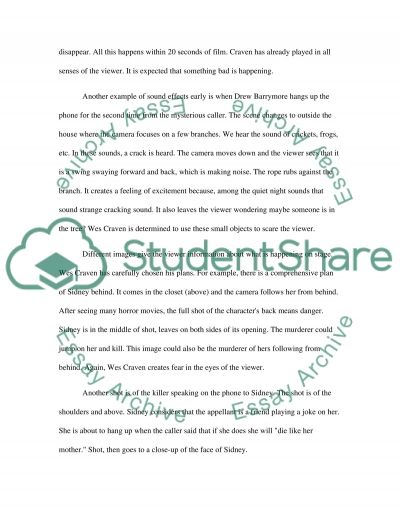 essay film fm1 how to write the micro features essay ayucar com