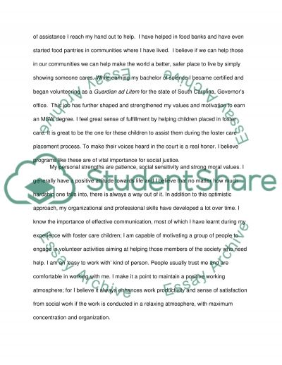 Quality Custom Essays for Sale! Online Essay Writing Company msw
