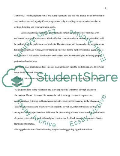 WORK BASED LEARNING / PERSONAL DEVELOPMENT PLAN Essay - personal development plan sample