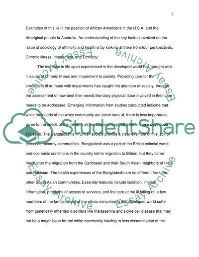 SCHOLARLY ARTICLE JOURNAL SUMMARY Essay Example Topics and Well