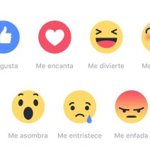 Nous Emoticons Facebook