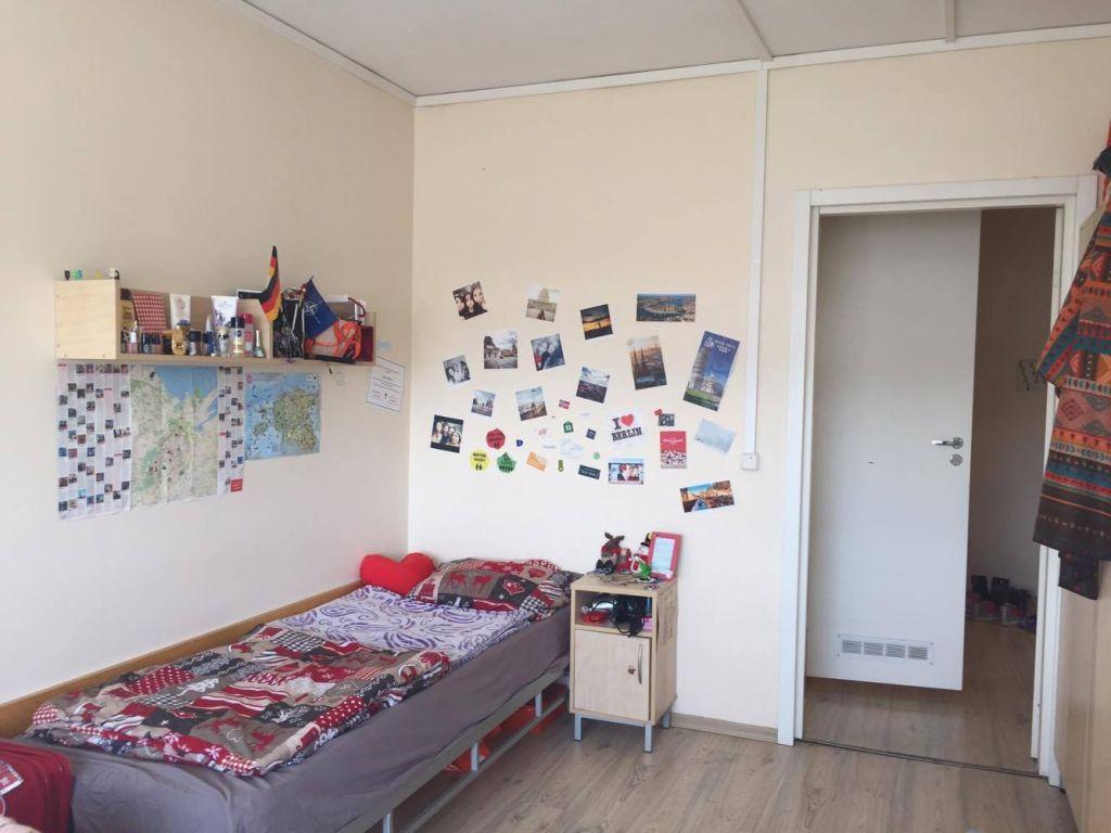 Englisch Schlafzimmer   Rauch Komplett Schlafzimmer Schlafzimmer Auf ...