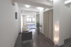 lounge_04_2