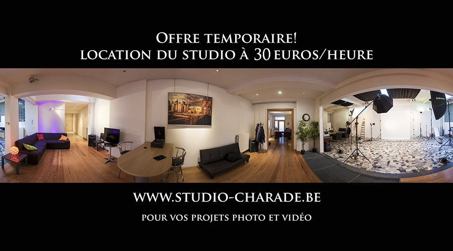 studio_30eur_promo_Panorama1