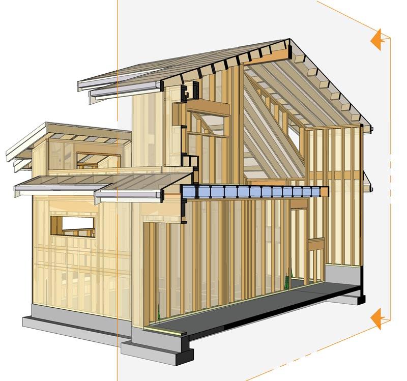 445-nowoczesna-stodola-diagonale-atelier-rvl-architects-10jpg (840