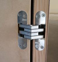 Interior Door: Interior Door Hinges