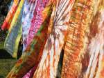 colourful-fabrics