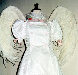 wing011-f