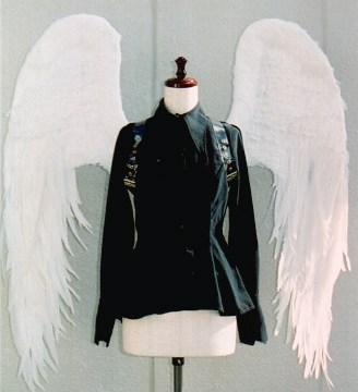 wing032-f