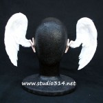wing056-wh