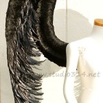 wing064-s2