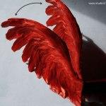 wing066-m