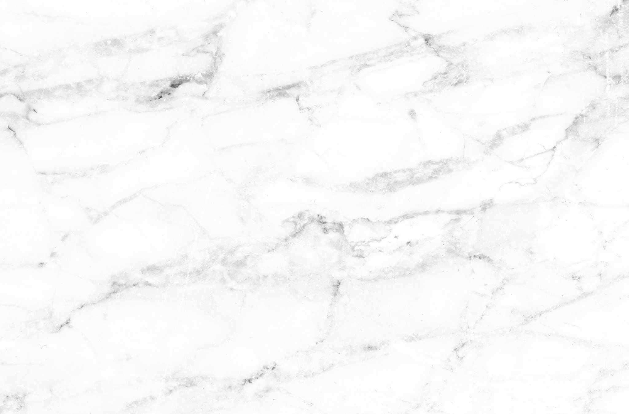 White And Grey Marble The Gallery For Gt White Marble Desktop Wallpaper