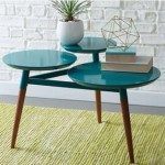clover-table-w320-o