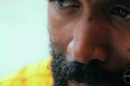 week 2 vimeo
