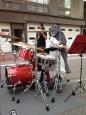 soner-drumset