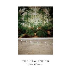 The New Spring – Late Bloomer