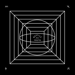 Reptile Youth – Reptile Youth