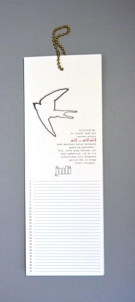 vogelkalender_juli